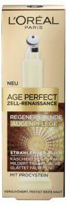 L'Oreal Paris Age Perfect Zell Renaissance Augenpflege